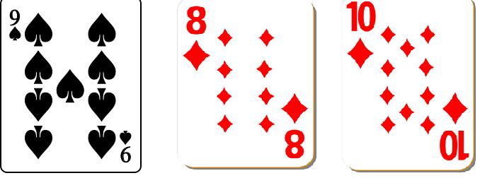 3card