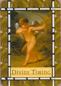 divine_timing