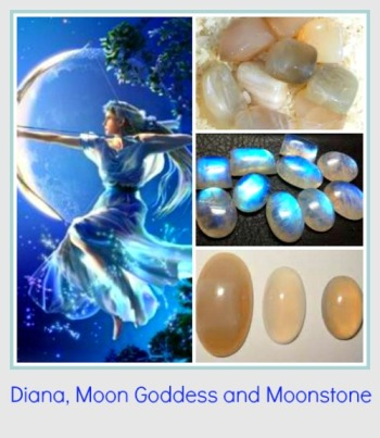 Moonstone Images