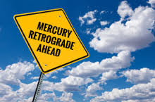 mercRetro2
