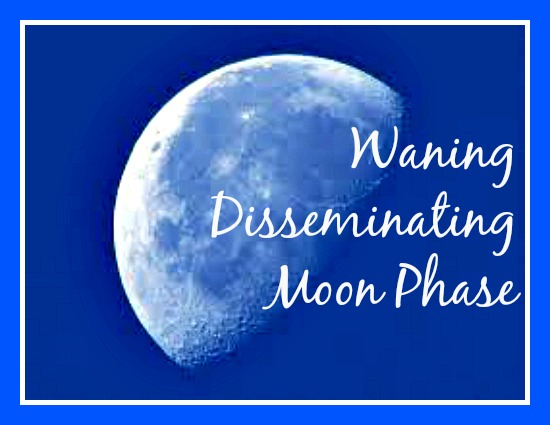 waning disseminating moon2