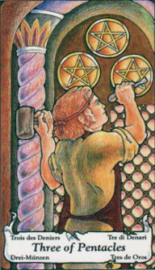 03_Three_of_Pentacles