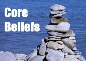 Core-Beliefs