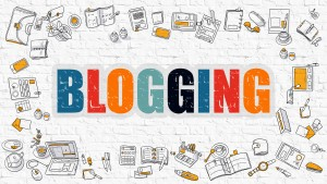 blogging-image.jpg